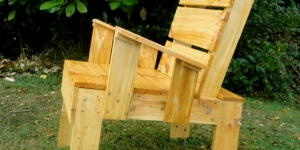 outdoor-chair_0